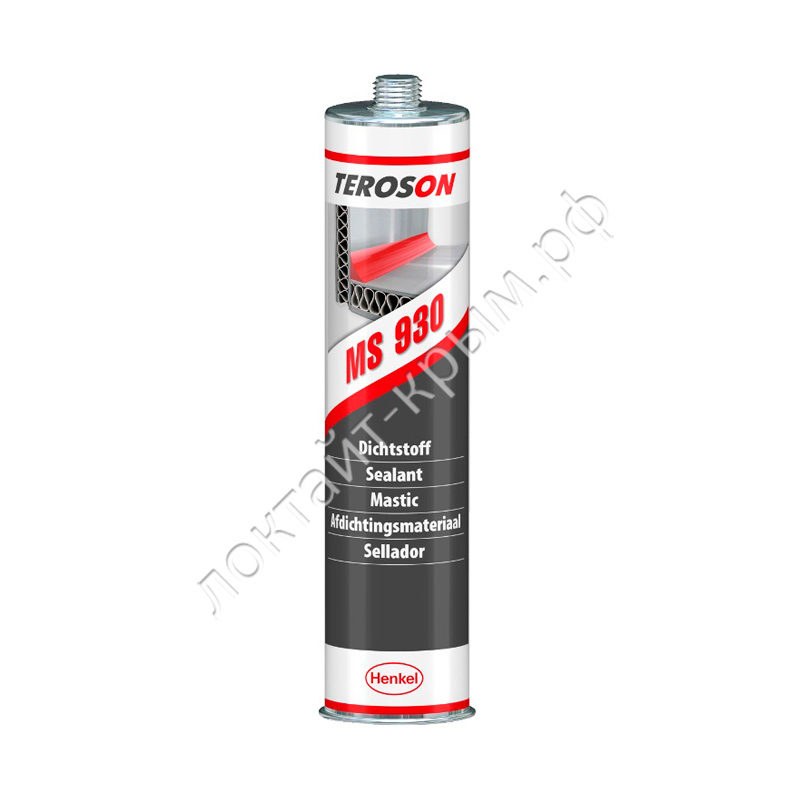 teroson-ms-930-310ml